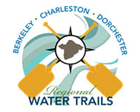 Berkeley-Charleston-Dorchester Regional Water Trails