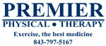 Premier Physical Therapy
