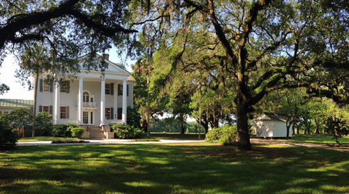 Wedding event venues charleston county parks and recreation mcleod plantation historic site junglespirit Images