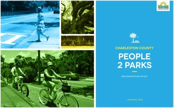 People-2-Parks-Implementation-Cover