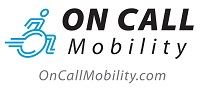 On Call Mobility