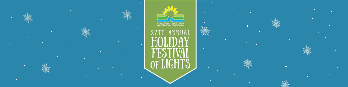 2017 Holiday Festival of Lights