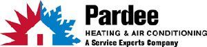 Pardee Heating & Air