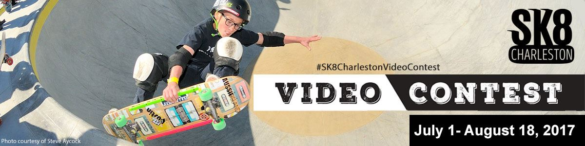 SK8-Charleston-Video-Contest