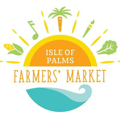 Isle of Palms Farmers Market