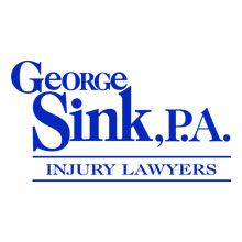 George Sink Law Firm