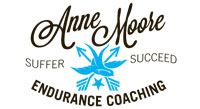 Anne Moore Endurance Coaching