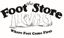The Footstore