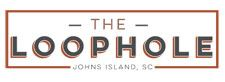 The Loophole Johns Island