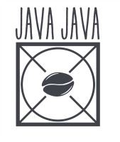 Java Java Coffee