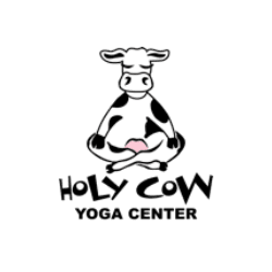 Holy Cow Yoga Center