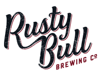Rusty Bull Brewing Co