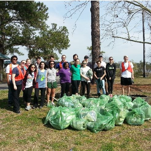 Charleston Waterkeeper Adopt-a-Landing (5) - Copy