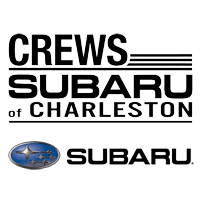 Crews Subaru Logo