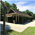 James Island County Park Covered Shelters
