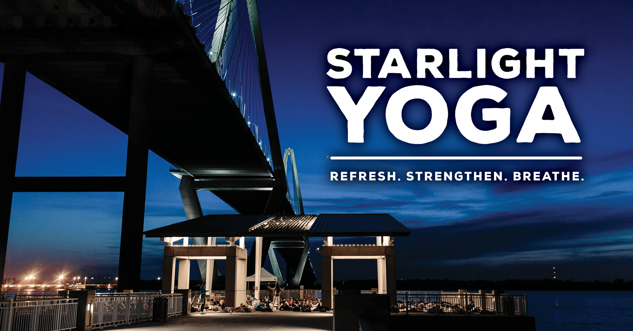 Starlight-Yoga-2200