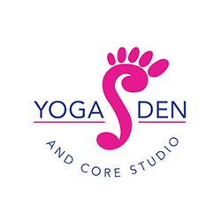 Yoga Den and Core Studio
