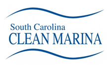 South Carolina Clean Marina Program