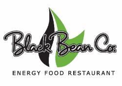 Black Bean Company