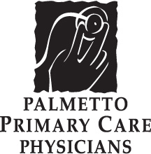 Palmetto Primary Care Physicians Logo