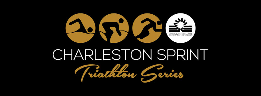 2015 Charleston Sprint Triathlon Series