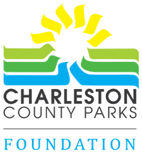 Charleston County Parks Foundation Logo