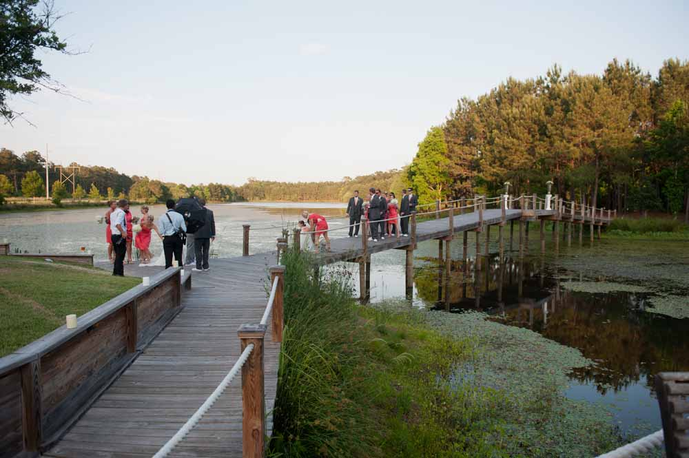 Charleston County Parks And Recreation