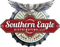 Southern Eagle Distributors