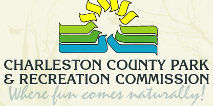 Charleston County Park and Recreation Commission Where fun comes naturally!