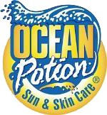 Ocean Potion is the official Suncare partner of your Charleston County Parks.