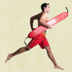 Link to Lifeguarded Public Facilities