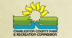Link to Charleston County Park & Recreation Commission website