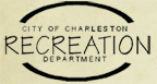 Link to City of Charleston website