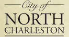 Link to City of North Charleston website