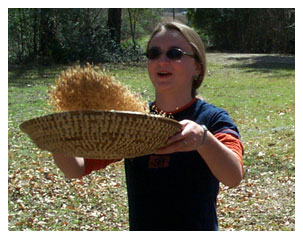 RiceFanning.jpg