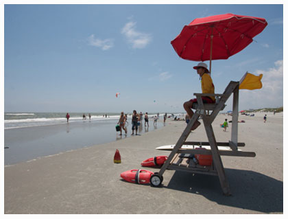 Lifeguard2011.jpg