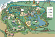 Link to open park map (pdf)
