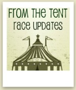 Link to From the Tent Race Updates