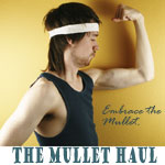 The Mullet Haul