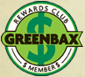 Link to more information on Greenbax opportunities with your Charleston County Parks