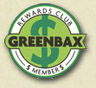 Link to Greenbax website