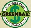 Link to more information on Greenbax opportunities