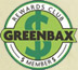 Link to Greenbax Opportunities